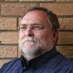 Rob Smorfitt