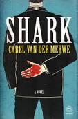 shark the book