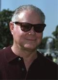 Barry Irwin