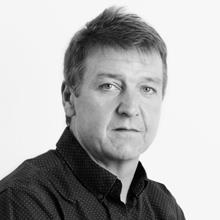 Piet Viljoen