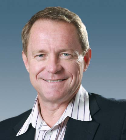 "e-Tolls: ""An example of how to cock things up"" – economist Dawie Roodt (with input from SANRAL's Nazir Alli)"