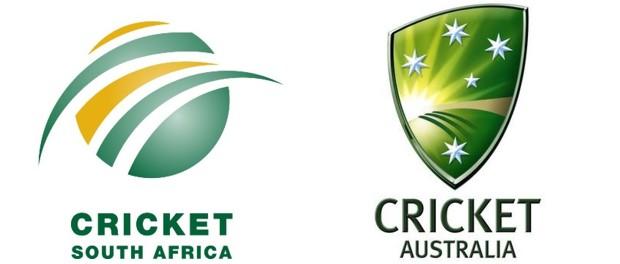 Australian Cricket tour to South Africa