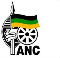 ANC campaigns hard to keep Gauteng