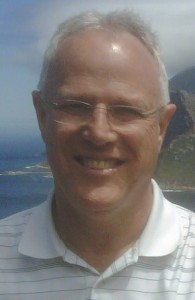 Chris Yelland, investigations editor of EE Publishers
