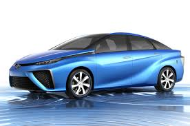 toyota-fuel-cell