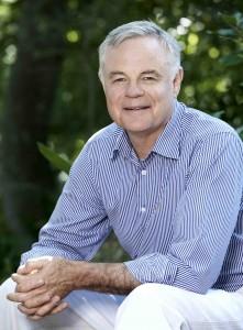 Bob van Dijk: Naspers's youthful CEO, able custodian for 20% of the JSE - BizNews.com