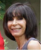 Marika Sboros - BizNews.com