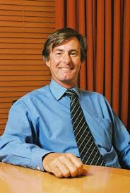 Election results. One of South Africa's sharpest economists, Cees Bruggemans, explores what is next for markets, interest rates and business conditions.