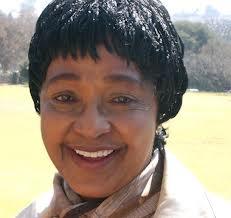 Unauthorised Winnie Mandela movie: Producers unrepentant