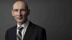 DeVere's CEO Nigel Green