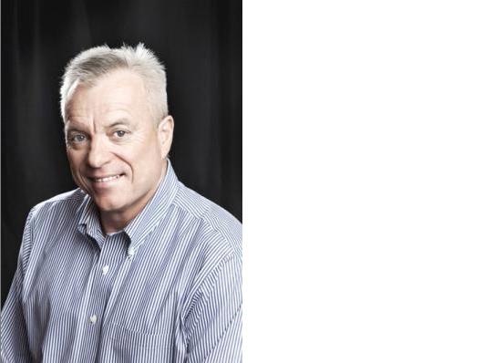 Pierre Van Tonder Spur CEO