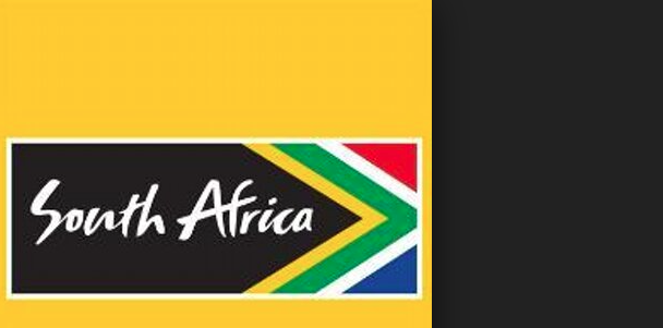 Brand South Africa.