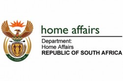 New-Critical-Skills-Visa-List-of-Shortage-Occupations-for-South-Africa