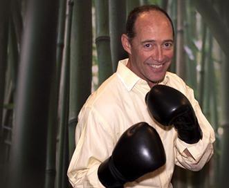 Andrew Canter - Future growthAndrew Canter - Future growth biznews.com