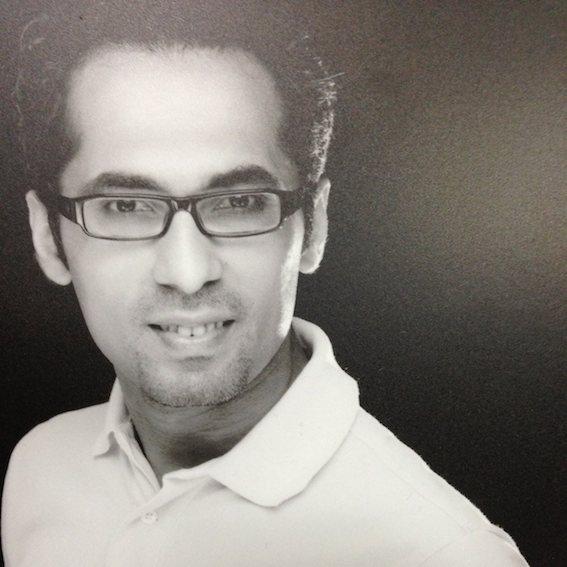 Mohammed Dewji - CEO, MeTL Group