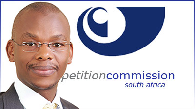 Thembinkosi_Bonakele_Commissioner, Competition Commission