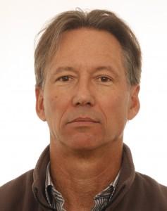 Shawn Hagedorn, strategy advisor