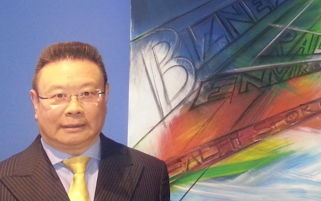 tax evasion by multinationals in Africa is Ernie Lai King