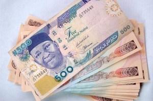 R400 Million Stolen in Nigerian Cyber Bank Heist