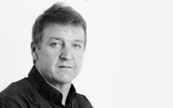 Piet Viljoen of RECM