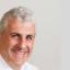 Stephen Saad, Aspen CEO