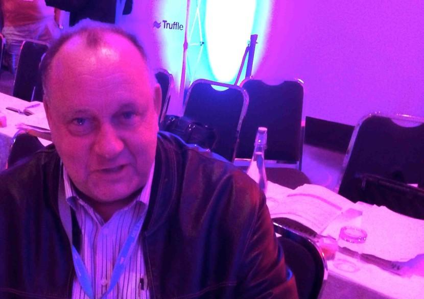 Magnus Heystek twists the knife – more big losses for Viljoen's RECM