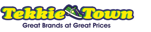Tekkie Town sells a significant minority stake to Actis for $65m