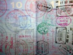 South African immigration regulations