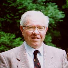 "Fred Hoyle - coined term ""Big Bang"""