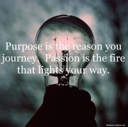 purpose-and-passion-