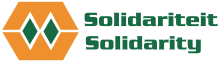 Solidariteit_logo