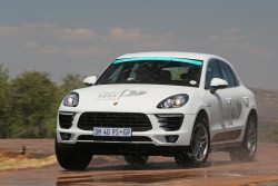 Why the Porsche Macan should not have won Car of the Year Porsche Macan Yearly Maintenance Cost on
