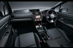 Subaru WRX: Bang for buck sports saloon - BizNews com