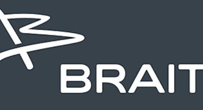 Follow the money – and Brait's management to a 28% discount
