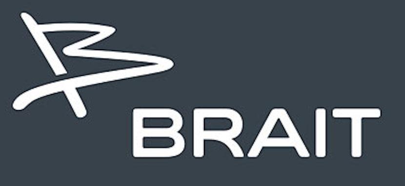 Brait logo