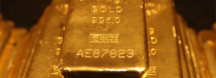 Long cold winter ahead for gold, billions invested by Allan Gray, Investec