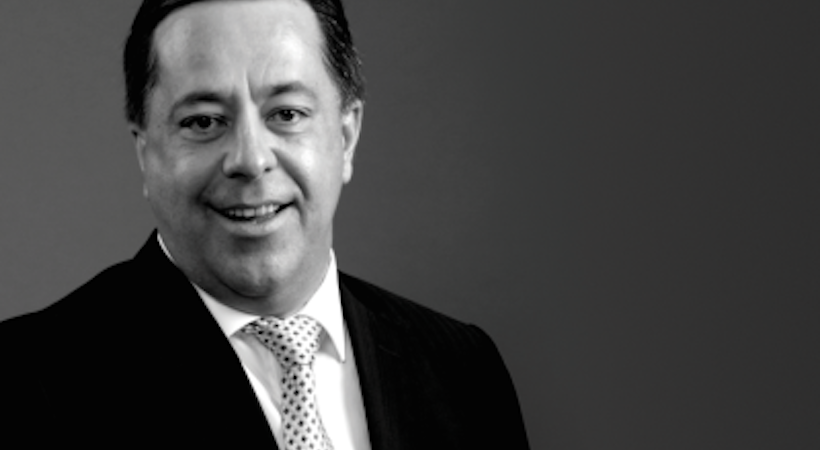 Steinhoff Ex-CEO Markus Jooste skips Parly hearings again – may be subpoenaed