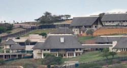 nkandla-homestead_slider