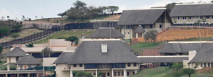 "UPDATED WITH ""NKANDLA REVIEW"" VIDEO – Viva Madonsela: SCA favours her side"