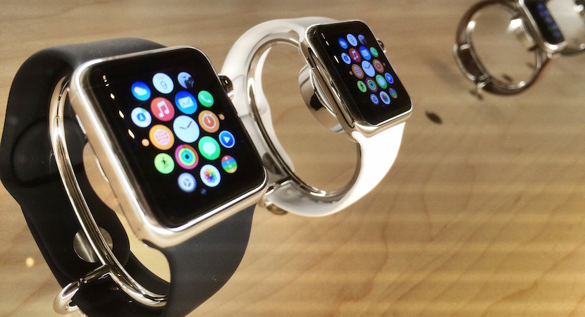 Apple struggling to overcome & outreach Steve Jobs' legacy – watch disappoints