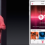 Eddy Cue, Apple's senior VP of Internet Software and Services, launching Apple Music and the new 24/7 worldwide radio station Beat1