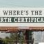 Birth_Certificate_Billboard