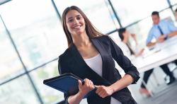 Business_Women