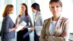 Business_Women_slider
