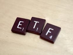 ETF_Scrabble