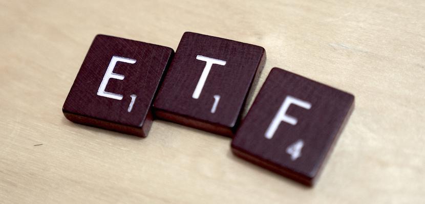 Promise of European ETF 'boom' as MiFID II regulations kick into gear