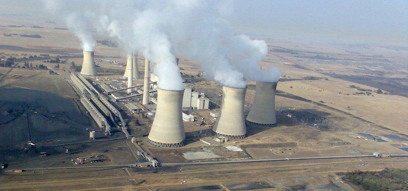 Eskom_South_Africa-Mpumalanga-Middelburg-Arnot_Power_Station_Slider