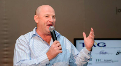 PREMIUM: Graeme Joffe – SA sports mafia stems from very top, Zumas to Guptas