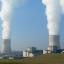Nuclear_Power_Plant_Cattenom_slider