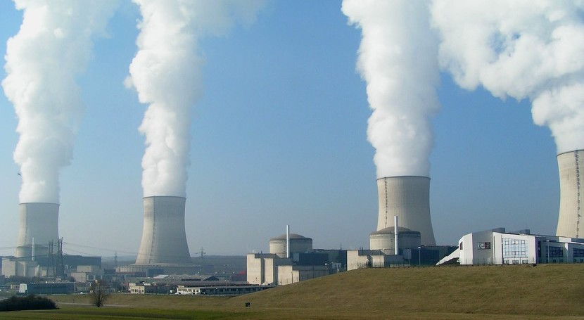 Nuclear_Power_Plant_Cattenom_slider